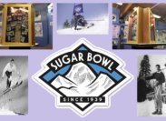 Sugar Bowl brings its rich history to the Museum!